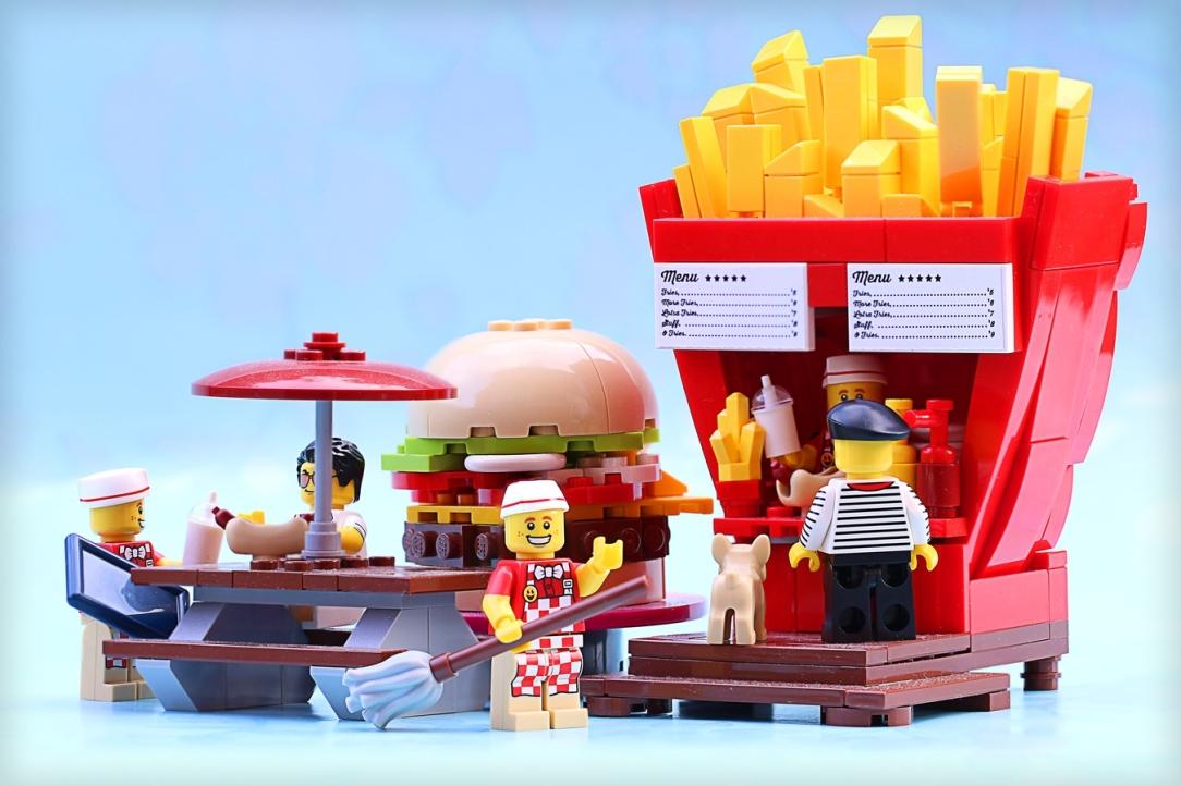 foodiners2.jpg