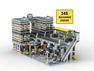 6199566-train_station_1_de_272