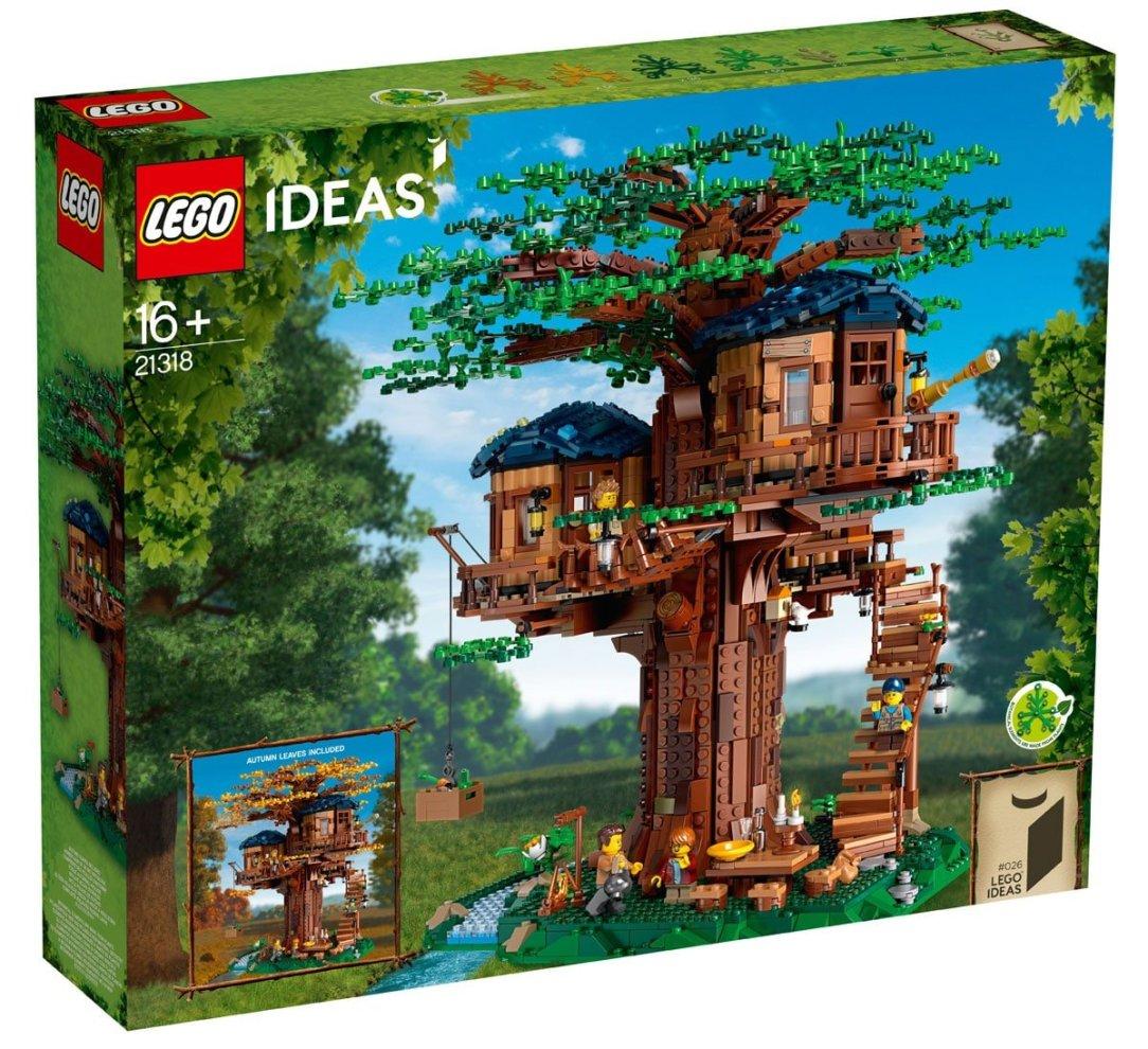 LEGOMoc – Singapore Bricks Club
